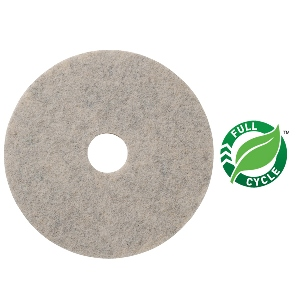 Combo Burnishing Pad