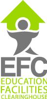 EFCvertical