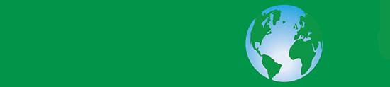 Envirox_REV_GREEN_CMYK