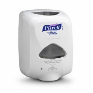 PURELL® TFX Touch Free Dispenser