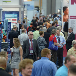 How to Make Your Case for Attending the Green Clean Schools Track at ISSA/INTERCLEAN