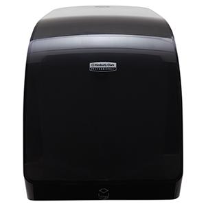 MOD hands-free dispenser