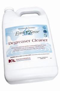 EARTH SENSE® Degreaser Cleaner