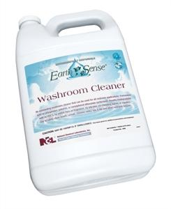 EARTH SENSE® Washroom Cleaner