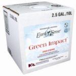 EARTH SENSE® GREEN IMPACT™ Speed Stripper