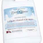 EARTH SENSE® Certified Green Liquid Hand Soap