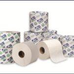Pro-Link Green Tissue