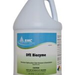 DfE Biozyme