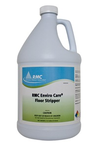 Enviro Care Floor Stripper