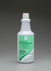Consume® Bio-Bowl
