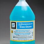 BioRenewables® Glass Cleaner