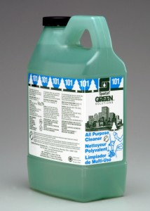 Green Solutions® All Purpose Cleaner