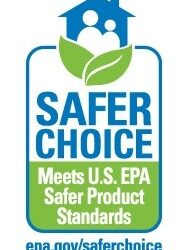 The EPA Has Made it Easier for Schools to Make Safer Choices