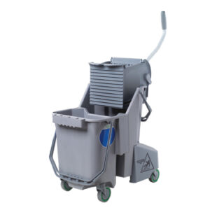 SmartColor™ Combo 30L System