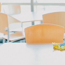 7 Reasons You Should Attend the Green Clean Schools Forum